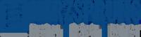 Herzsprung Drehteile GmbH Logo
